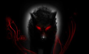 Badass Wolf Wallpapers