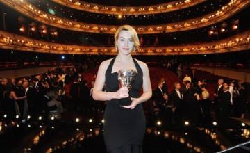 BAFTA Awards Wallpapers