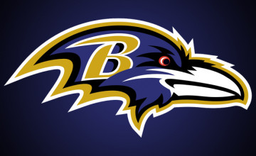 Baltimore Ravens Phone Wallpaper