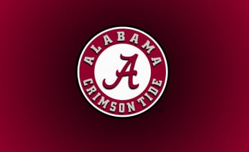 Bama Football Wallpaper 1920x1080