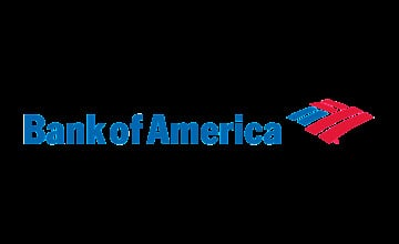 Bank Of America Wallpapers