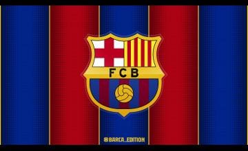 Barcelona 2021 Wallpapers