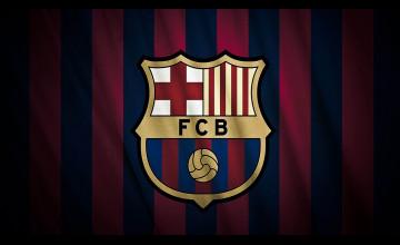 Barcelona HD Wallpaper