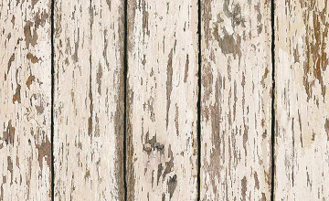 Barn Wood Looking Wallpaper