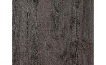 Barnwood Wallpaper Rustic