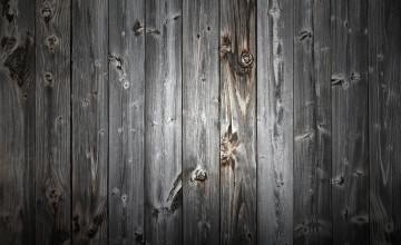 Barnwood Wallpaper Textured
