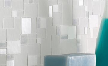 Bathroom Wallpaper in Canada