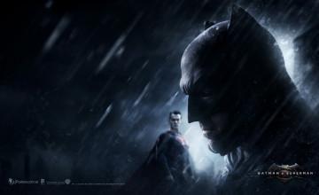 Batman 2016 Wallpaper