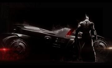 Batman Arkham Knight 1080p Wallpapers
