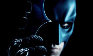 Batman Dark Knight HD Wallpapers