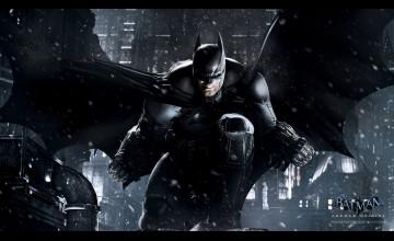 Batman HD Wallpapers 1080p