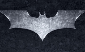 Batman iPhone 5s Wallpaper