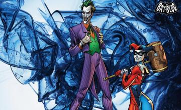 Batman Jim Lee Wallpaper