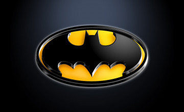 Batman PC Wallpaper