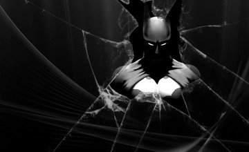 Batman Photos Gallery Wallpaper