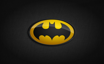 Batman Photos Pictures Wallpaper