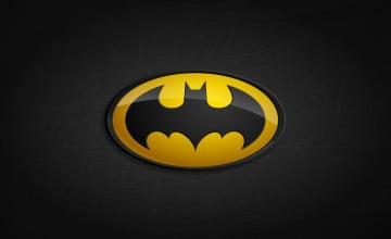 Batman Pics Images Wallpapers