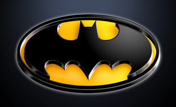 Batman Screensavers and Wallpaper