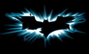 Batman Wallpaper 1920x1080