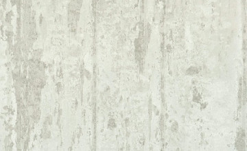 Beach Style Wallpaper