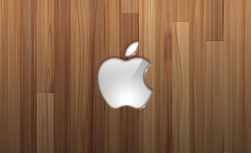 Beautiful iPhone 6 Plus Wallpapers
