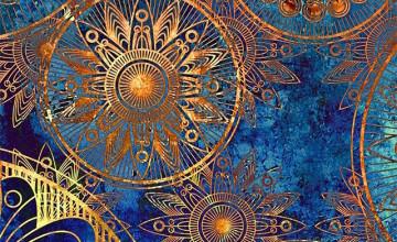 Beautiful iPhone Wallpapers