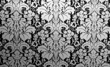 Beautiful Wallpaper Designs