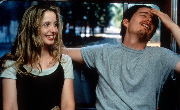 Before Sunrise Wallpapers
