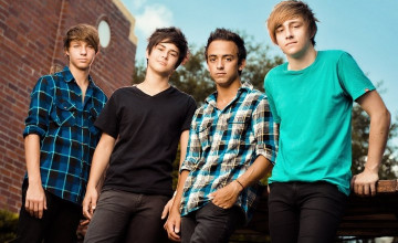Before You Exit Wallpapers