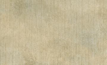 Beige Modern Wallpaper