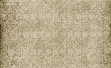 Beige Wallpapers