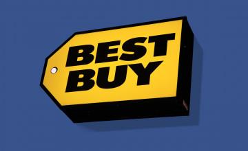 Best Buy Wallpaper
