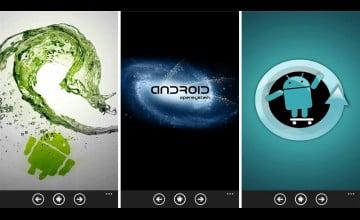 Best Free Wallpaper Apps
