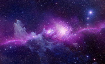 Best Galaxy Wallpapers