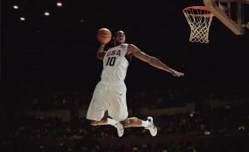 Best Kobe Bryant Wallpaper