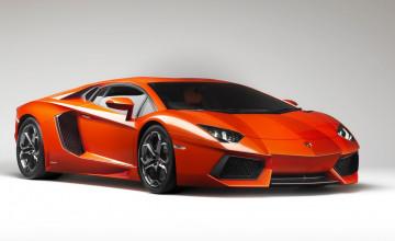 Best Lamborghini Wallpapers
