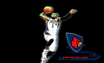 Best NBA Wallpapers