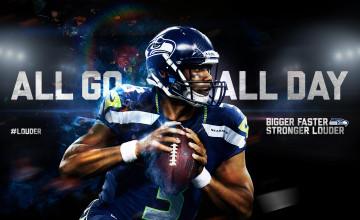 Best Seattle Seahawks Wallpaper
