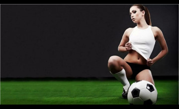Best Sport Wallpapers