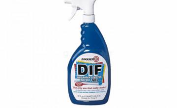 Best Wallpaper Remover Spray