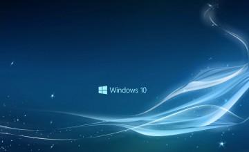 Best Windows 10 Wallpapers