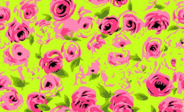 Betsey Johnson Wallpaper