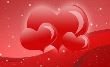 Bing Wallpaper Valentine\'s Backgrounds