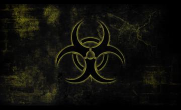 Biohazard Wallpaper HD