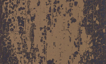 Black and Copper Wallpaper