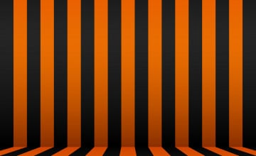 Black And Orange Backgrounds