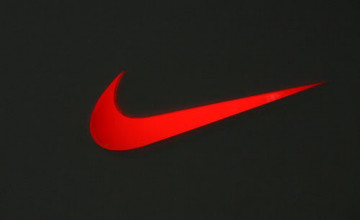 48+] Black and Red Nike Wallpaper on WallpaperSafari