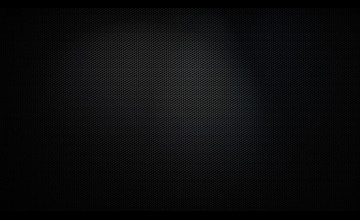Black Art Wallpaper Free Download