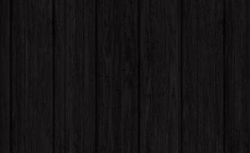 Black iPhone 6 Wallpaper