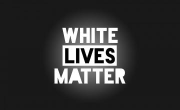 Black Lives Matter Wallpapers